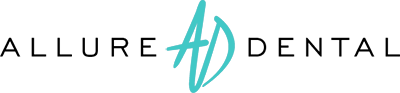 allure-dental-logo-1